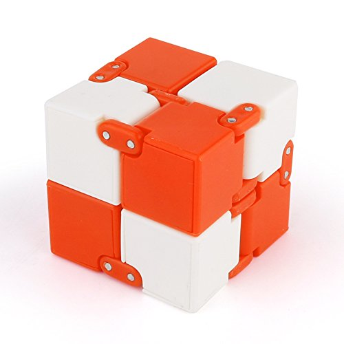 lanlan-creative-cube-infinitely-changing-cube-toy-creative-folding-cube-stress-anxiety-reducer-for-k