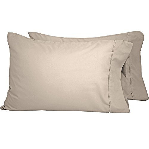 Ultra Soft Microfiber Collection Pillowcase Standard product image