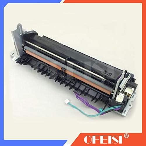 Amazon Com Printer Parts New Original Fuser Assembly For Hp Laserjet Pro 300 Color Mfp M375nw 400 Color Mfp M475dn M475dw Rm1 8062 000 Rm1 8061 000 Appliances