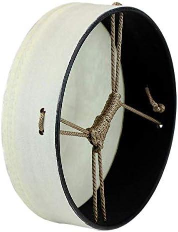 22 Standard Remo E1-0322-00 Buffalo Drum