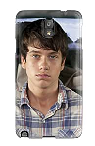 Randall A. Stewart's Shop Hot Galaxy Case Cover Skin For Galaxy Note 3 The Way 2750116K45493574