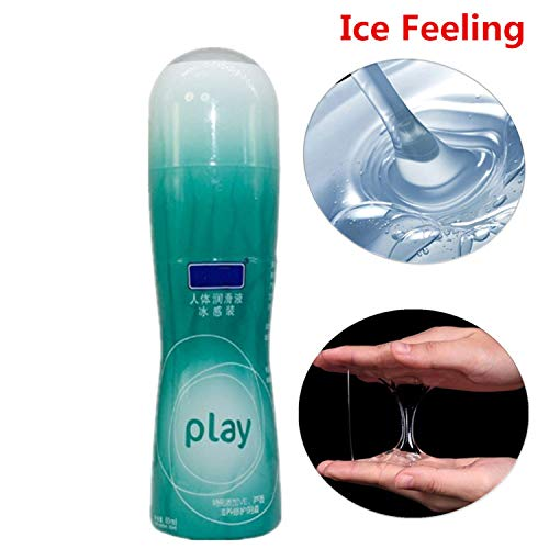 Vibratos Gift Xmas Special Smooth Oil Anal,Great,Anal ES Fun-Store Best Toys Surprised Product Couples Water Base Ga-y Gel,30 Speed Big Magic Wand Massager Av -