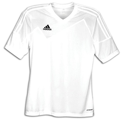 - Adidas Toque 13 Soccer Jersey Mens xxl