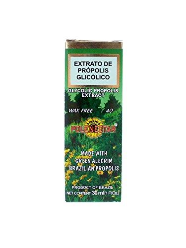 Polenectar Brazil Premium Propolis Extract