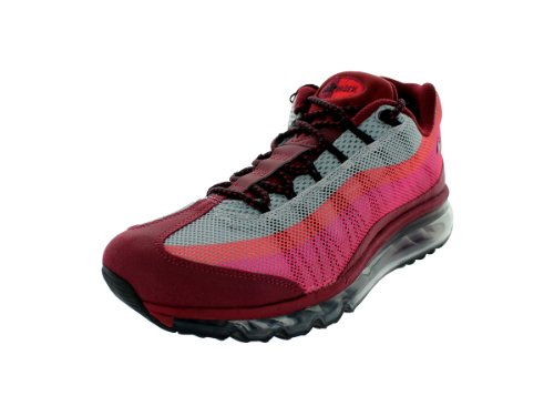 Nike Air Max 952013 Dyn Fw Chaussures De  Course Gym Rd   De Tm Rd 94b3ea