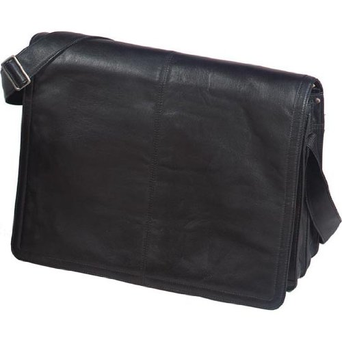 (Messenger Bag)