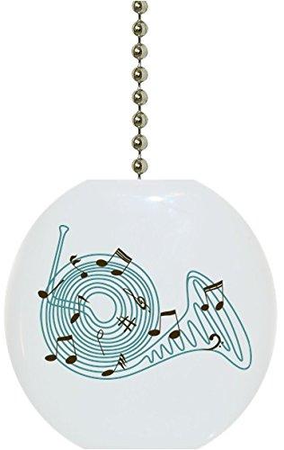 Musical Ceramic - 8