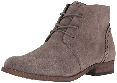 franco-sarto-womens-l-heathrow-ankle-bootie-nimbus-grey-75-m-us
