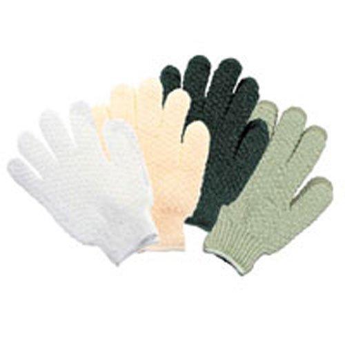 Exfoliating Hydro Gloves - Earth Therapeutics: Exfoliating Hydro Gloves, (3 pack)