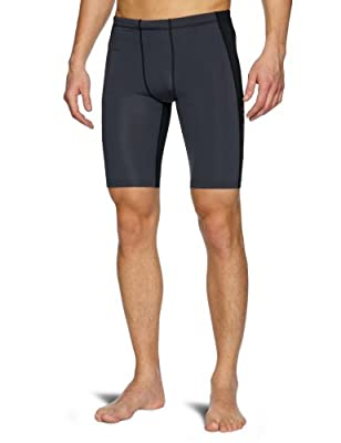 2XU Men's Elite Compression Shorts