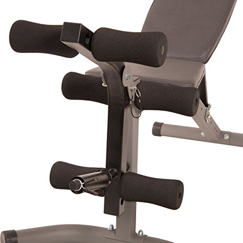 Body champ bcb3780 olympic weight bench barbell academy Academy weight bench