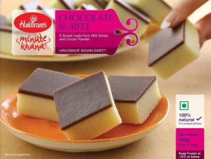haldirams-chocolate-burfee-a-sweet-made-from-milk-solids-and-cocoa-powder-400g