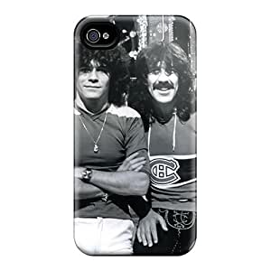 Tough Iphone KgtpsVW5345vgPqV Case Cover/ Case For Iphone 4/4s(nazareth Hard Rock Heavy Metal)