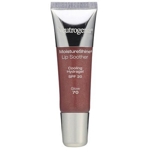 Neutrogena Lip Balm Price - 3