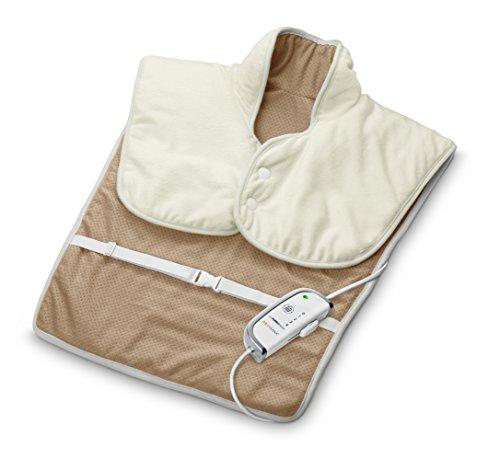 Medisana HP 630 Schulter-Rückenheizkissen