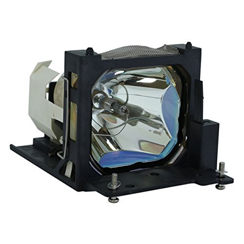 SpArc Platinum for Elmo CP-X325 Projector Replacement Lamp with Housing [並行輸入品]   B07GBVKKB8