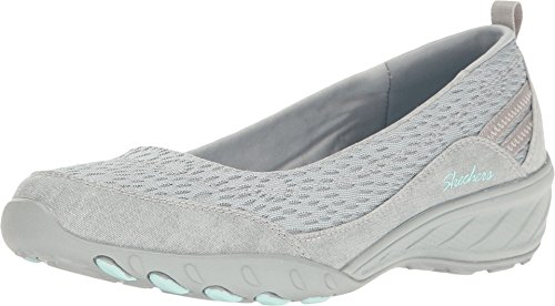 skechers-relaxed-fit-savvy-winsome-slip-on-skimmer-sneakers-gray-8