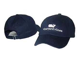 Aidan Ellazar Vineyard Vines Cap Men Amp Women S Baseball