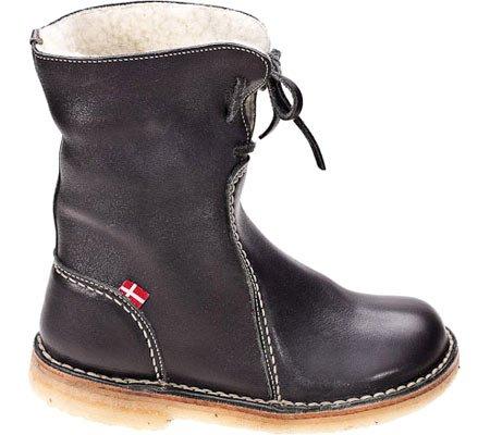 Arhus Stone Boot Boot Duckfeet Stone Duckfeet Arhus Duckfeet OPzxqng11