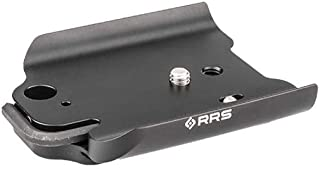 product image for Really Right Stuff Base Plate for Canon 1D X or 1D X Mark II