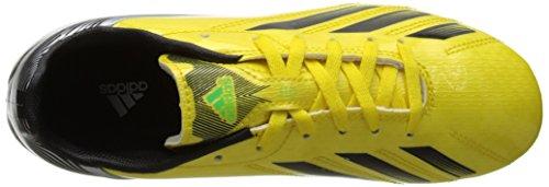Adidas Enfants F10 Trx Fg J Crampon De Football