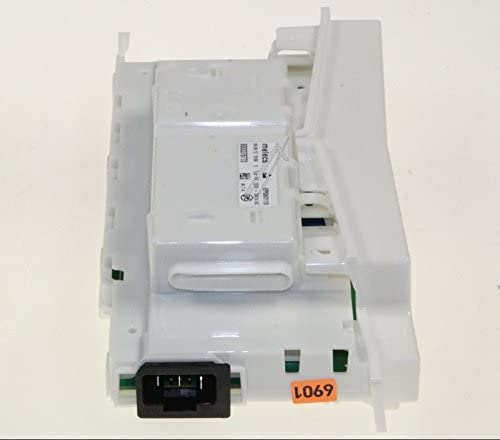 Bosch B/S/H – Módulo electrónico de control Programmer para ...
