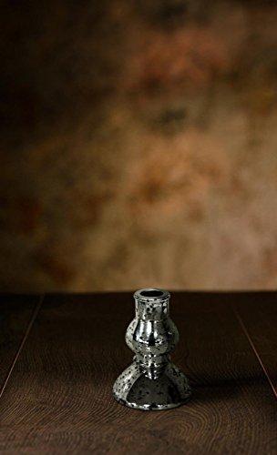 Glass Venetian Candle (Veraflame 4.1