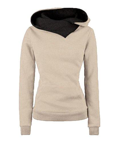 Heavyweight Cotton Sweater - 4