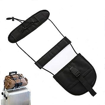 chaussures de séparation 83df8 d3603 Accessoire de voyage avec bandoulière élastique avec ...