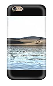 AnnaSanders Design High Quality Superyacht Vehicles Cars Other Cover Case With Excellent Style For Iphone 6