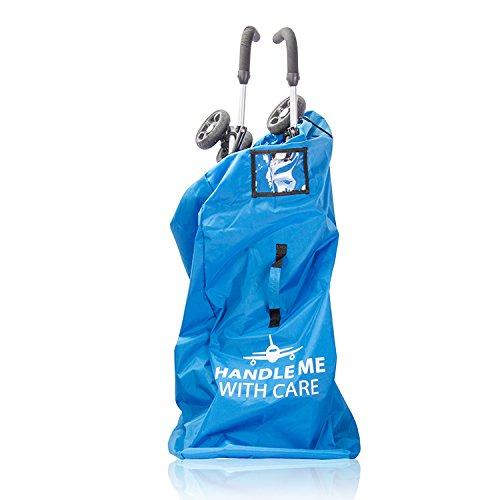 stroller-travel-bag-gate-check-bag-for-umbrella-45x12x16-durable-lightweight-600d-nylon-material-uni