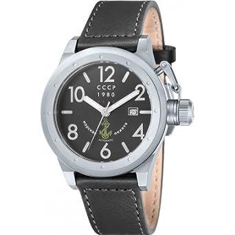 CCCP CP-7017-01 Harren armbanduhr