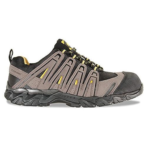 Chinook Footwear Men's Hawk