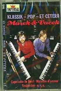 Klassik pop et cetera