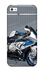 TYH - Desmond Harry halupa's Shop Faddish Phone Bmw Hp4 Pictures Case For ipod Touch 4 / Perfect Case Cover 4K phone case
