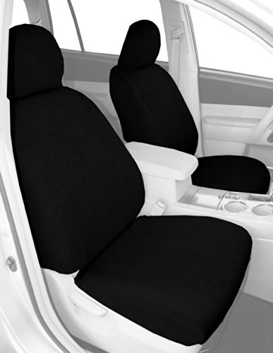 Kia Soul Headrest Headrest For Kia Soul