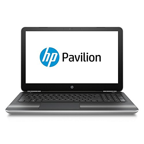 Notebook Computer 2016 Newest HP Pavilion 15.6