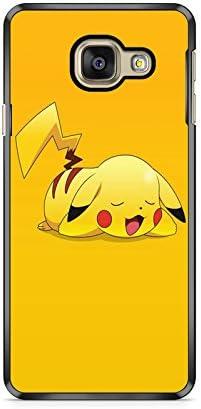 coque samsung a5 2016 pokemon