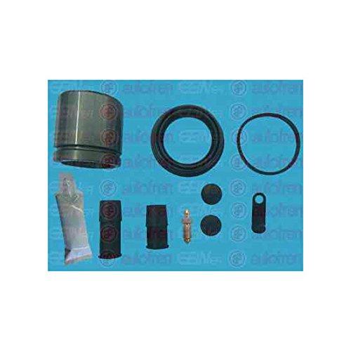 AUTOFRENS D42028C Power Brake Systems