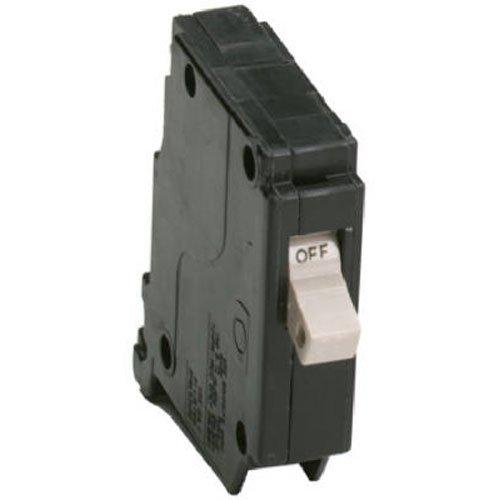 CH130 w/ Flag Indicator (CHF130) Circuit Breaker, 1-Pole 30-Amp