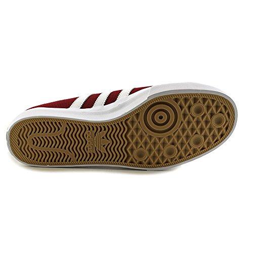 Adidas MatchCourt Tessile Scarpe Skate