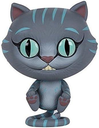 Amazon.com: Funko POP Disney: Alice: Through the looking ...