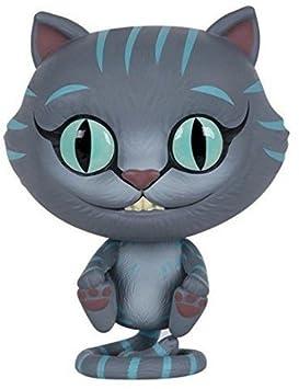 Vinilo - Disney  Alice t t Looking Glass  Young Chessur  Amazon.es  Juguetes  y juegos 2f04feca405