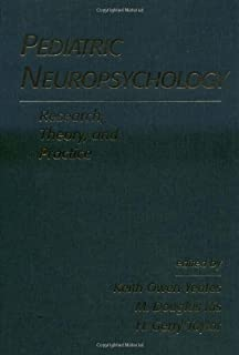 Developmental neuropsychology 9780195067378 medicine health pediatric neuropsychology research theory and practice fandeluxe Gallery