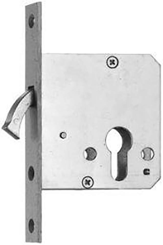 bl u /schiebet/ñrschloss 55/mm bbm Zirkelriegel Format 4002730124984/
