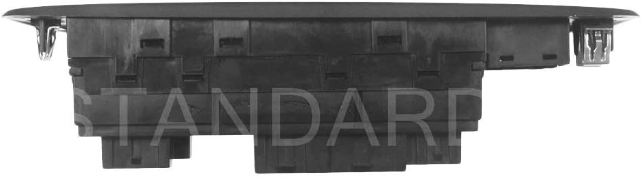 Standard Motor Products CBS-1474 Combination Switch