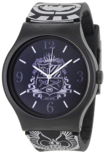 Marc Ecko Midsize E06511M1 Artifaks Raw and Uncut Watch - Marc Ecko Unisex Watch