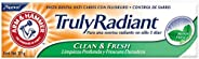Arm & Hammer Truly Radiant Pasta Dental Clean and Fresh, 1