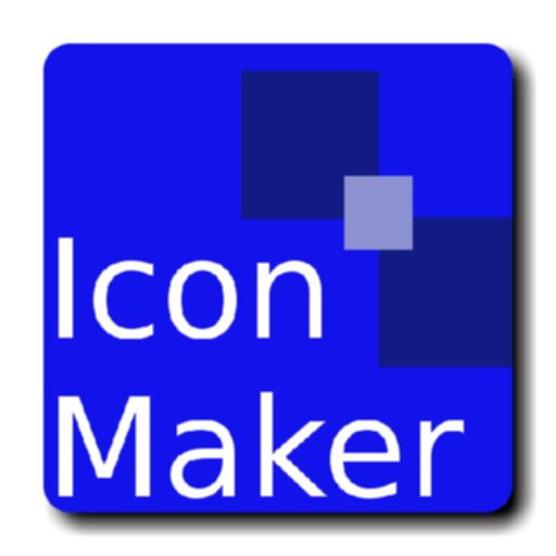 Layout Business Design (Icon Maker - icon creator app)