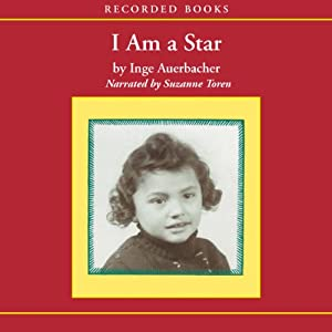 I Am a Star Audiobook